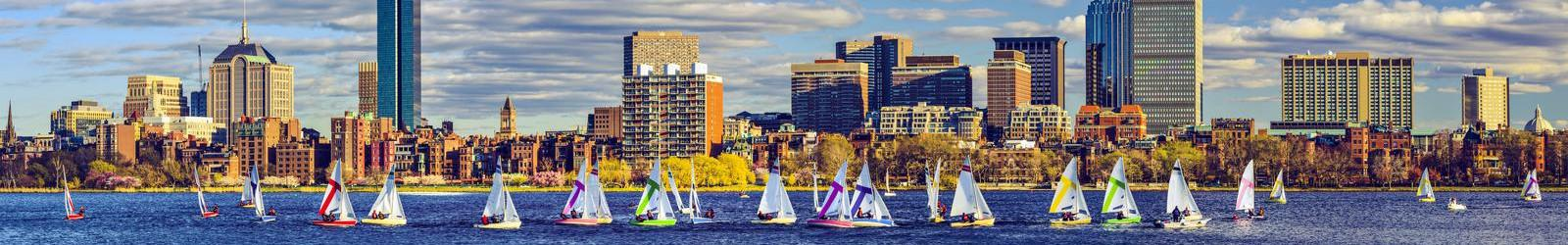 Therapists in Boston, Massachusetts: psychologists, counselors, and mental health specialists