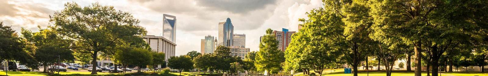 Therapists in Charlotte, North Carolina: psychologists, counselors, and mental health specialists