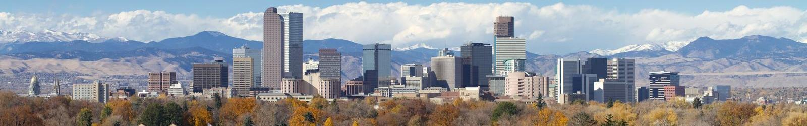 Therapists in Denver, Colorado: psychologists, counselors, and mental health specialists