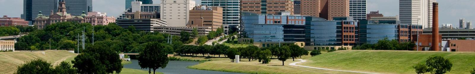 Therapists in Fort Worth, Texas: psychologists, counselors, and mental health specialists