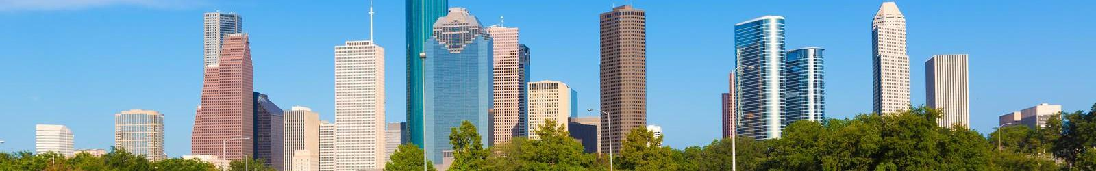 Therapists in Houston, Texas: psychologists, counselors, and mental health specialists