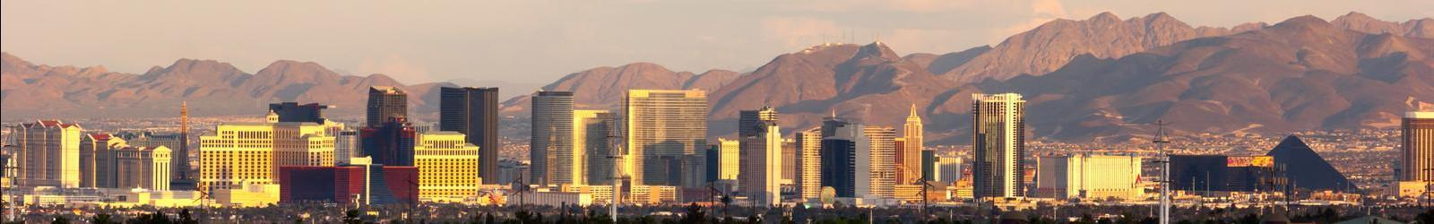 Therapists in Las Vegas, Nevada: psychologists, counselors, and mental health specialists