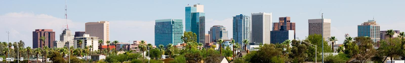 Therapists in Phoenix, Arizona: psychologists, counselors, and mental health specialists
