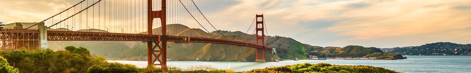 Therapists in San Francisco, California: psychologists, counselors, and mental health specialists