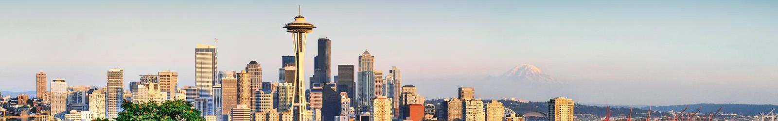 Therapists in Seattle, Washington: psychologists, counselors, and mental health specialists