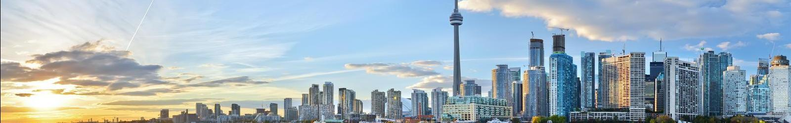 Therapists in Toronto, Ontario: psychologists, counselors, and mental health specialists