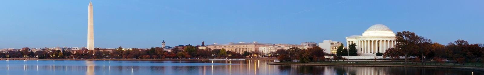 Therapists in Washington, District of Columbia: psychologists, counselors, and mental health specialists