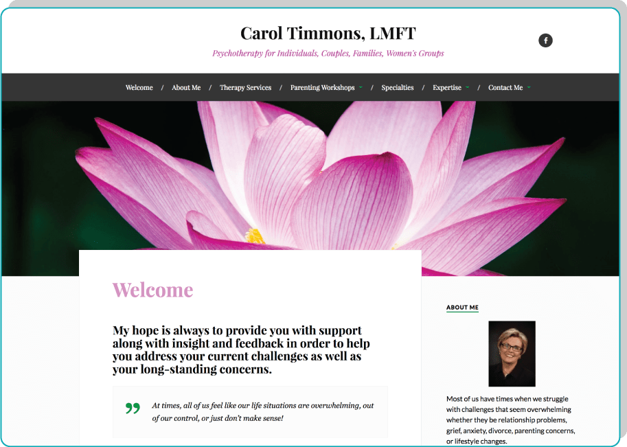 http://www.caroltimmons.com/