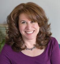 Therapist and counselors: Lee Chase, psychologist, Fairfax, Virginia